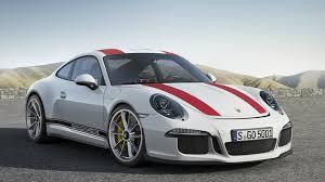 1991 porsche 911 turbo interior 2017 porsche 911 r pure white exterior and interior youtube
