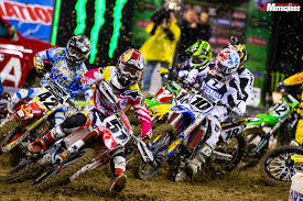 2013 ama motocross 2013 seattle supercross wallpapers