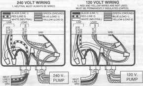 intermatic pool pump timer wiring diagram wiring diagram and
