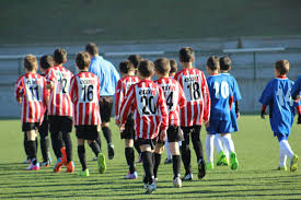 youth futbol in barcelona iii game structure a look into youth