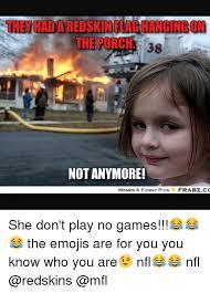 Funny Redskins Memes - 25 best memes about sex memes funny sex memes funny memes