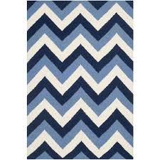 guides u0026 ideas charming chevron area rug with cool pattern