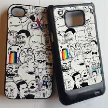 Meme Phone - meme smart phone cases shut up and take my money