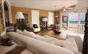 Safari Decorations For Living Room Carameloffers - Safari decorations for living room