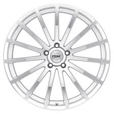 subaru tsw mallory 5 alloy wheels by tsw