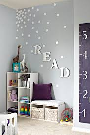 140 best kids room ideas images on pinterest home children and