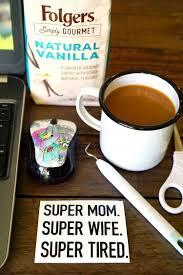 funny coffee mug diy funny coffee mugs free svg cut files happiness is homemade