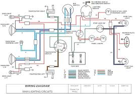 austin mini wiring diagram mini cooper wiring diagram instructions