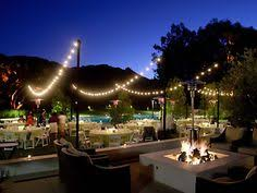 monterey wedding venues uc botanical garden weddings berkeley wedding venues east bay