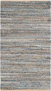 rug cap351a cape cod area rugs by safavieh