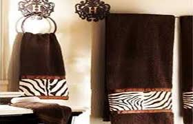 zebra bathroom decorating ideas animal print bathroom decor fresh about bathrooms zebra decoration