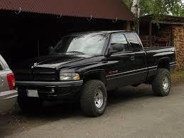 Dodge Ram 5 9 Magnum - dodge ram 1500 v8 magnum car autos gallery