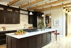 dark wood kitchen cabinets kitchen cabinet hardware dark wood cherry cabinets kitchenette