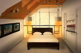chambre rennes chambre classique hotel luxe rennes centre les chambres