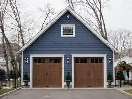 Round Garage Plans Best 25 Garage Design Ideas On Pinterest Garage Plans Barn