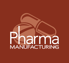 pharmaceutical industry processing u0026 engineering knowledge
