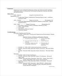 bank teller objective resume 620800 teller sample resume bank
