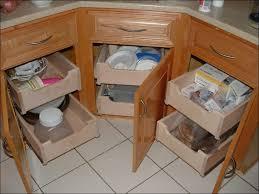 Corner Kitchen Cabinet Storage by Kitchen Blind Corner Kitchen Cabinet Ideas Storage Ottoman
