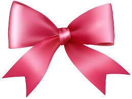 pink bows pink bow transparent png clip image gallery yopriceville