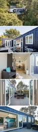 Build A Home 26 Best Izolatii Images On Pinterest