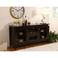 contemporary china cabinets and buffets techieblogie info