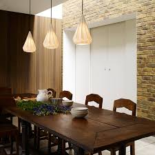 Dining Room Lights Uk Dining Room Pendant Lights Uk Search Dining Room And