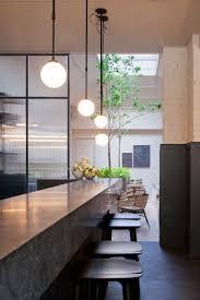 lexus recall dlf 168 best public space images on pinterest restaurant design