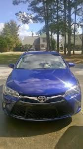 the 25 best toyota camry ideas on pinterest 2011 toyota camry