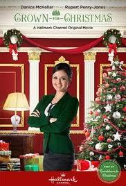 crown for christmas tv movie 2015 imdb