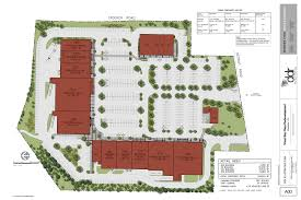 The Golden Girls Floor Plan by Fresh Thyme Market Coming To West Bay Plaza Westlake Shopping
