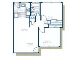 2 bedroom cottage floor plans 2 bed 1 bath apartment in daly city ca westlake