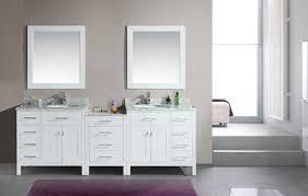 Vanities Canada Bathroom Jpg White Bathroom Vanities Ideas Bathrooms