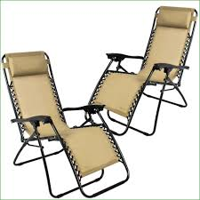 lovely zero gravity reclining outdoor lounge chair on home design