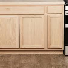 kitchen sink base cabinet menards menards unfinished 60 inch square kitchen cabinet page 1