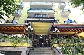 all inclusive hotels in rimini italy newatvs info