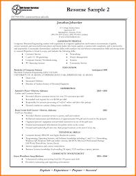 undergraduate college student resume exles resume template shocking college grad exles current student
