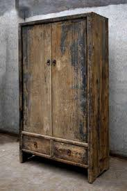 Victorian Armoire Wardrobe 11 Best Armoire Images On Pinterest Home Room And Cabinet