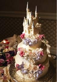 fairytale wedding ideas hotref party gifts