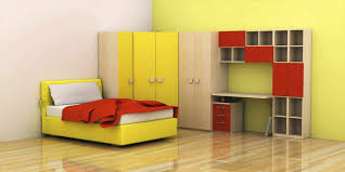 Small Kids Room Bedroom Ideas Room Ideas For Small Rooms Bedroom Toddler