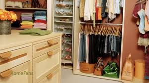 furniture storage arrangement ideas for home youtube