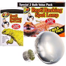 uva and uvb light reptile uva uvb bulbs ls lights discount reptile uva