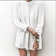 warm womens sweaters 25 best plus size sweater images on s sweaters