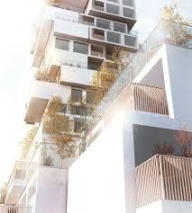 weston williamson proposes incremental building for palestinian