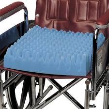 wheelchair cushions home medical supply