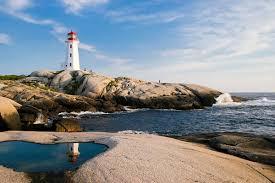 Haus Mit Viel Grund Kaufen Sie Möchten In Kanada Ein Haus Oder Ein Grundstück Kaufen