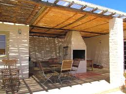 Patio Braai Designs The Patio Catering Home Design Ideas And Pictures