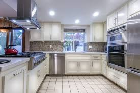 Kitchen Remodeling And Cabinet Refinishing Los Angeles CA - Kitchen cabinet refacing los angeles