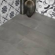 Floor And Decor Tempe Az Ceramic U0026 Porcelain Tiles For Residential U0026 Commercial Tiling Projects