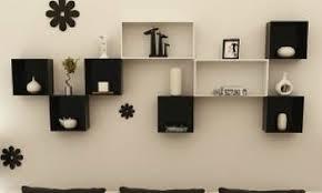 wall mounted cabinets ikea wall cabinet wall mounted cabinets ikea youtube hanging wall