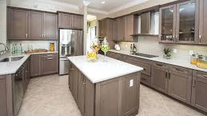 kitchen crown molding ideas kitchen cabinet crown molding installation moulding ideas